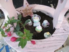 Fairy tea 1