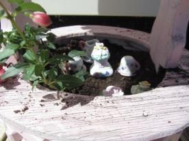Fairy tea 2